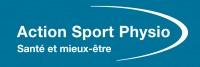 Action Sport Physio Maisonneuve Rosemont