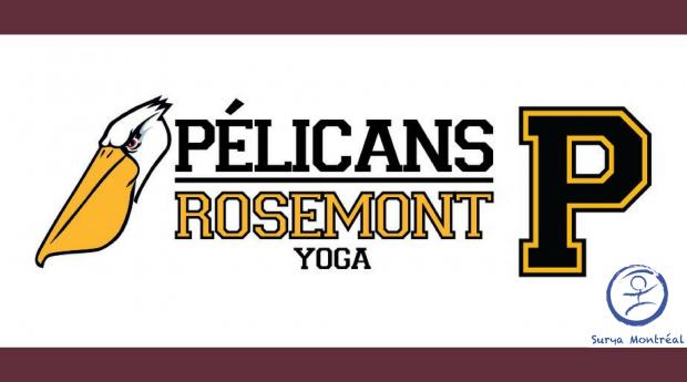 Yoga pour coureurs Montreal