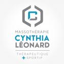 Massothérapie Cynthia Léonard